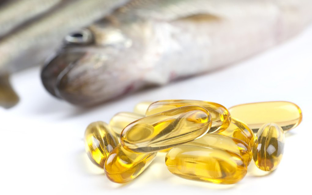 Why You Shouldn't Take Fish Oil (and What Greens Powders Actually Do)